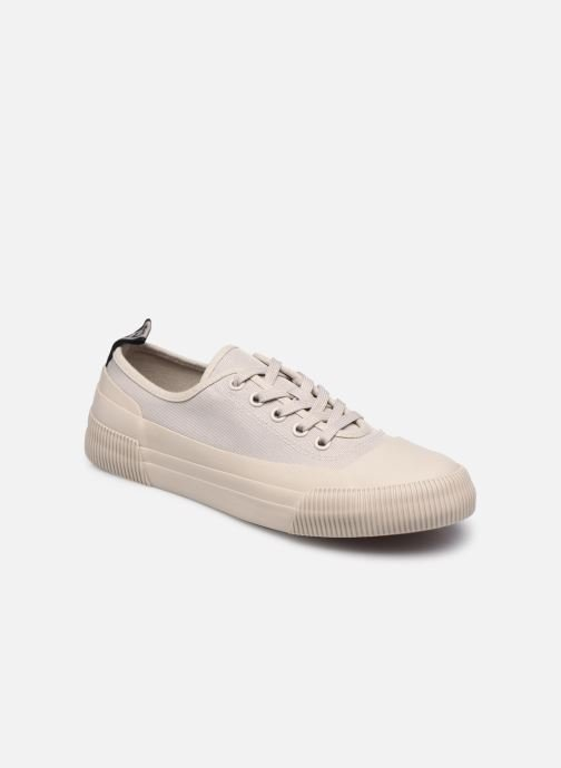 Sneakers Kvinder Rubber Low W Sustainable