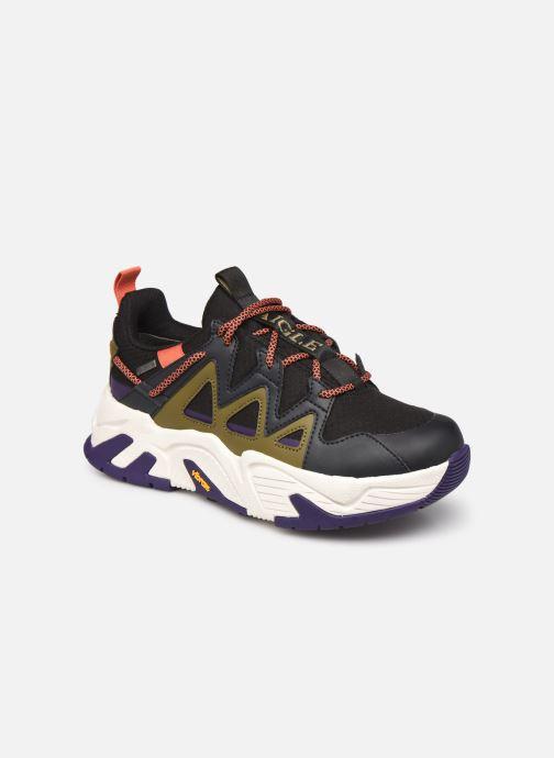 Sneakers Dames Guino W Gtx
