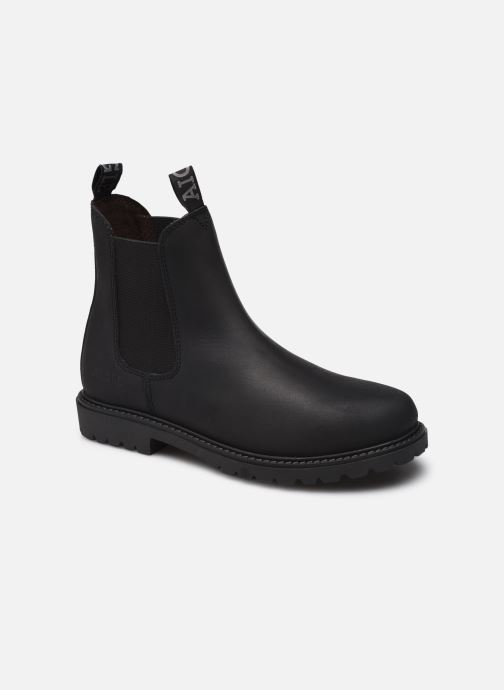 Stiefeletten & Boots Damen Darven W
