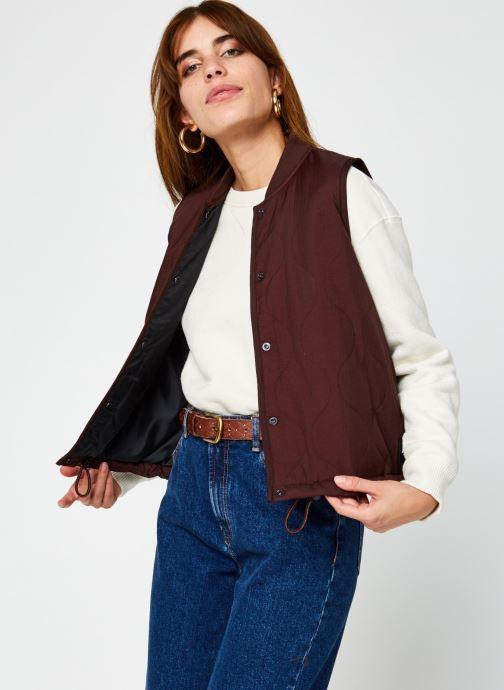 Vêtements Accessoires Fepora Vest