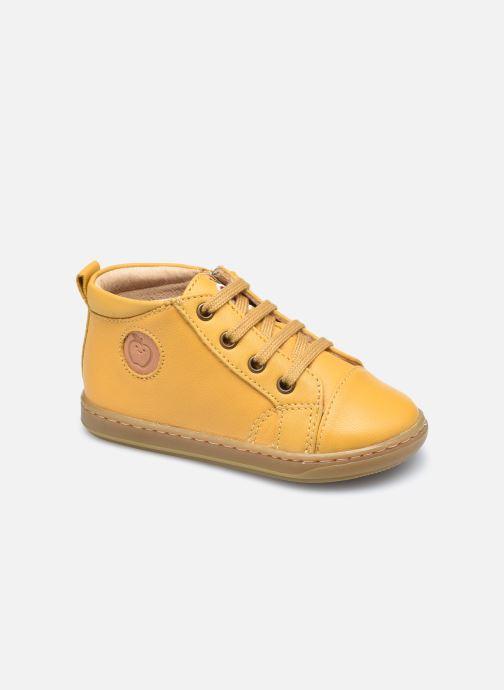 Bottines et boots Enfant Bouba Zip Lace N