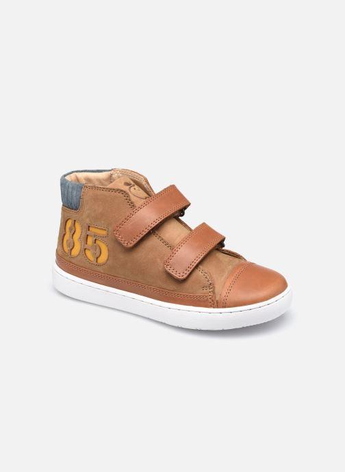 Sneakers Bambino Play Alpha