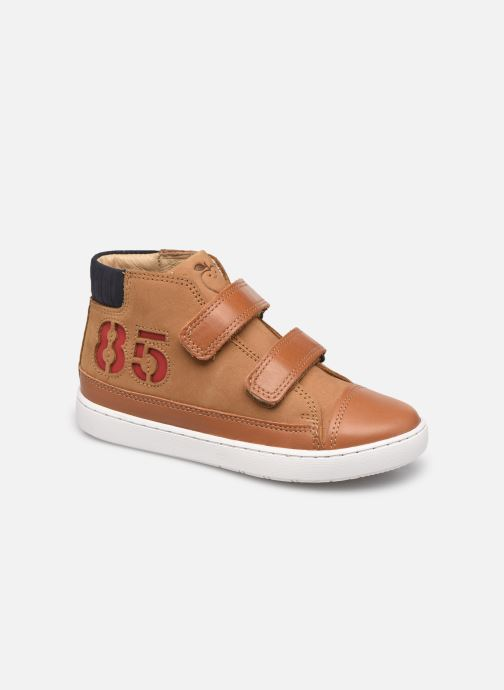 Sneakers Kinderen Play Alpha
