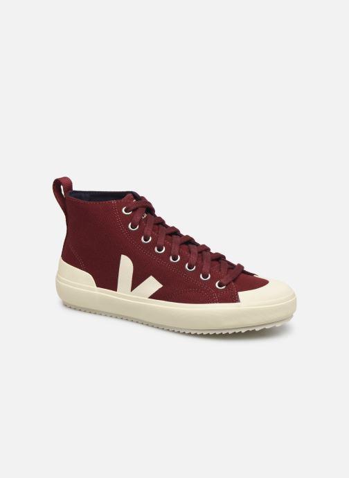 Sneaker Damen Nova Ht W