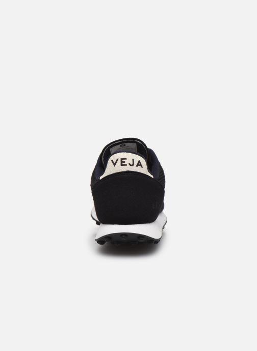 Sneakers Veja Sdu Rt W Zwart rechts