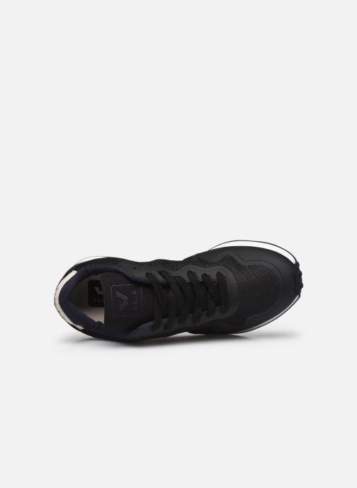 Sneakers Veja Sdu Rt W Zwart links