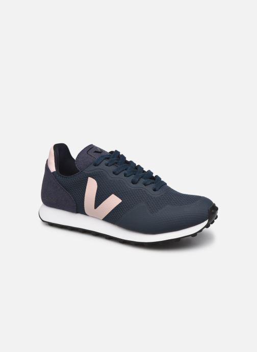 Sneakers Dames Sdu Rt W