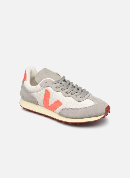 Sneakers Dames Rio Branco