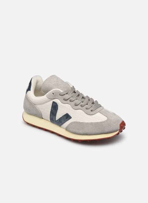 Sneakers Dames Rio Branco W