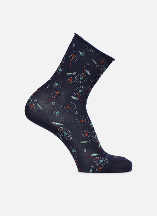 CHAUSSETTES VELOUTEES PISSENTLIS