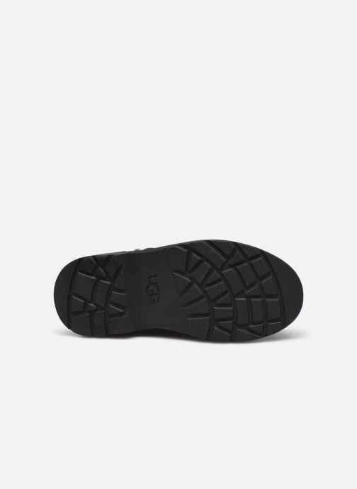 Boots en enkellaarsjes UGG Kinzey K Zwart boven