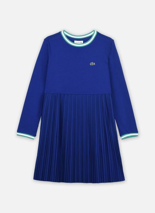 Robe Enfant Ej1426