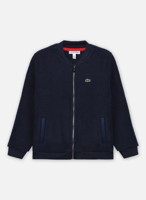 Sweat-Shirt Enfant Sj13