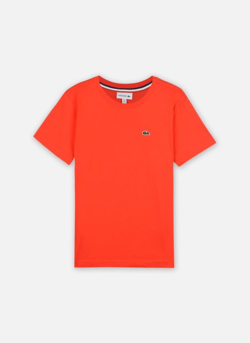 Tøj Accessories Tee-Shirt Enfant Tj14
