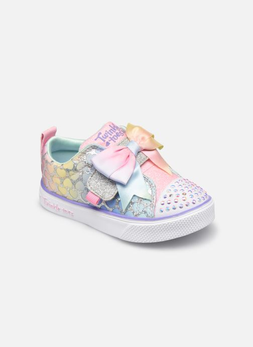 Baskets Enfant Twinkle Breeze 2.0