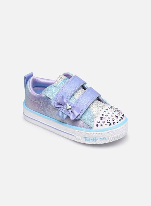 Sneakers Bambino Shuffle lites sweat supplies