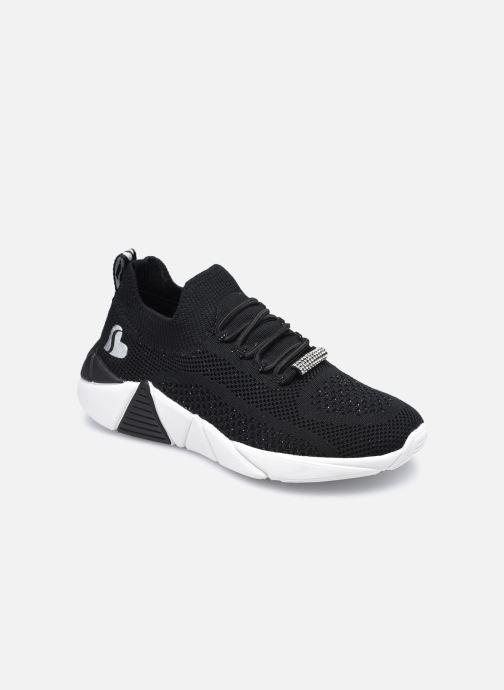 Sneakers Kinderen A Line