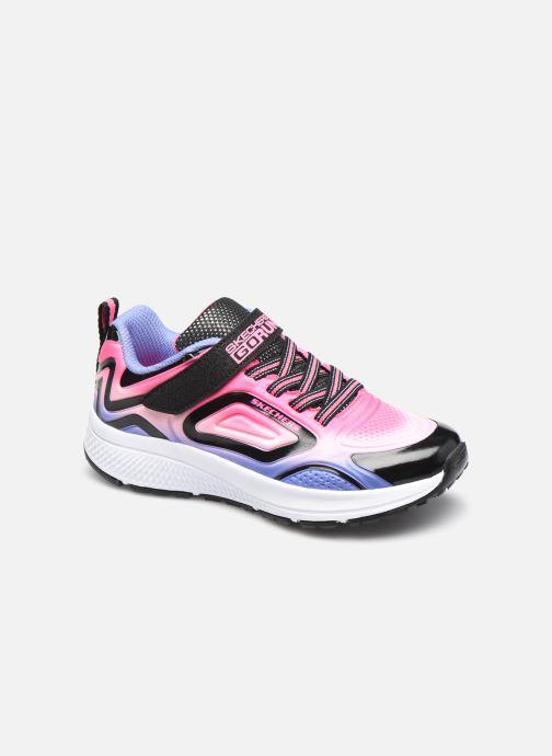 Sneaker Skechers Go Run Consistent mehrfarbig detaillierte ansicht/modell