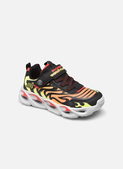 Sneakers Bambino Thermo-Flash