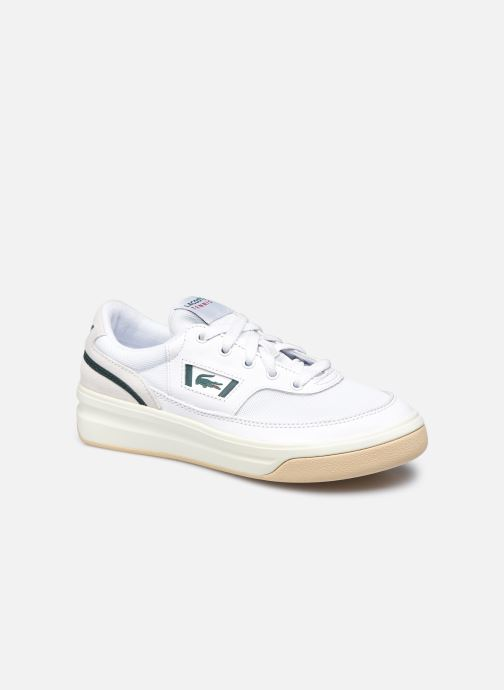 Sneakers Kvinder G80 0120 1 W