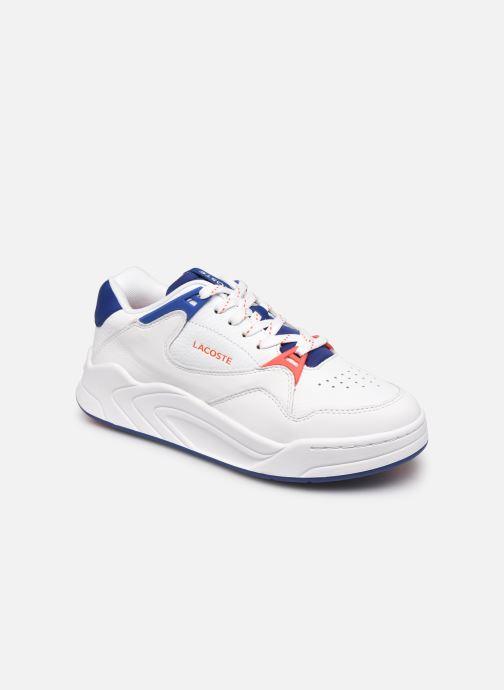 Sneaker Damen Court Slam 0320 1