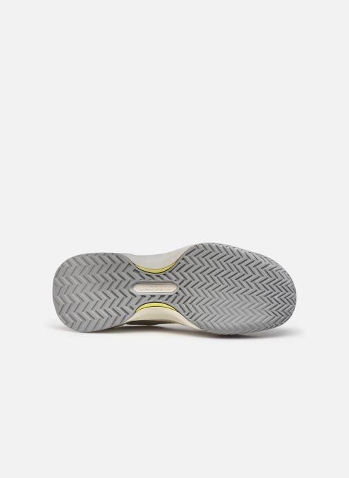 Sneakers Lacoste Ace Lift 0120 2 Bianco immagine dall'alto