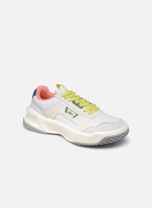 Sneakers Lacoste Ace Lift 0120 2 Bianco vedi dettaglio/paio