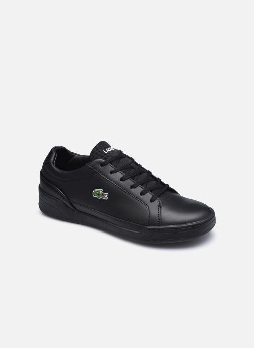 Sneaker Herren Challenge 0120 2