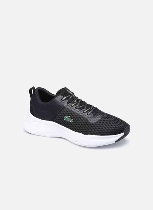 Baskets Homme Court-Drive 0120 1