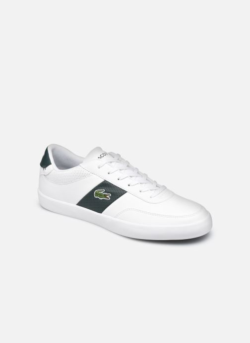 Baskets Homme Court-Master 0120 1 Cma