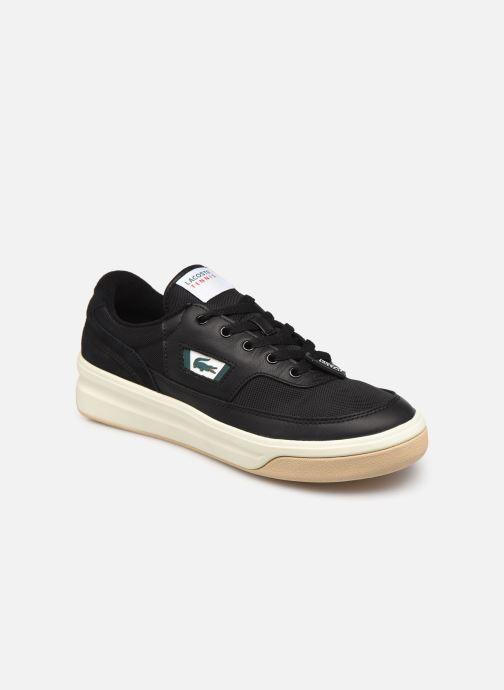 Sneakers Uomo G80 0120 1