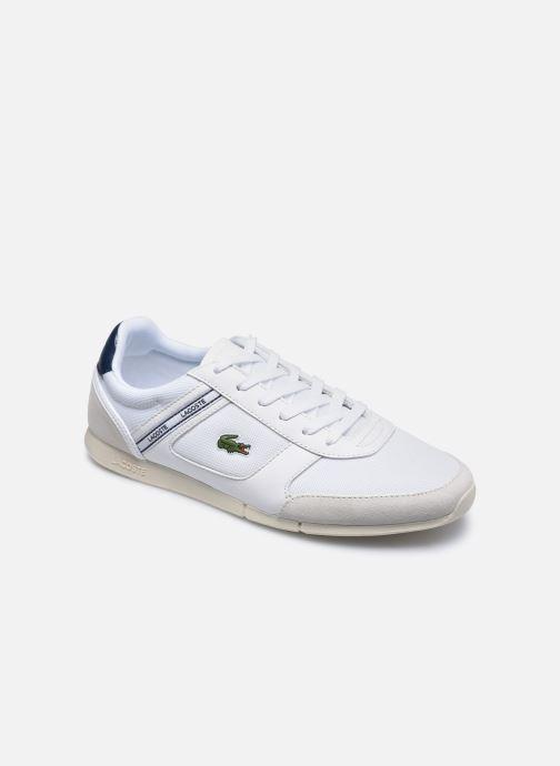 Sneaker Herren Menerva Sport 0120 1