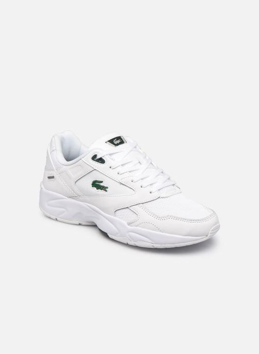 Sneaker Herren Storm 96 Lo 0120 3