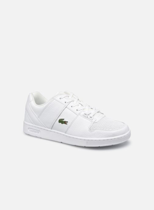 Sneakers Heren Thrill 0120 1