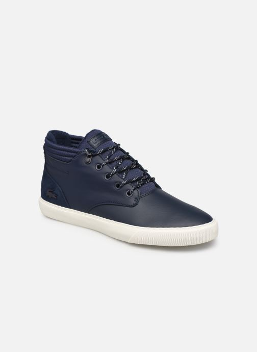 Sneakers Mænd Esparre Chukka 0320 1