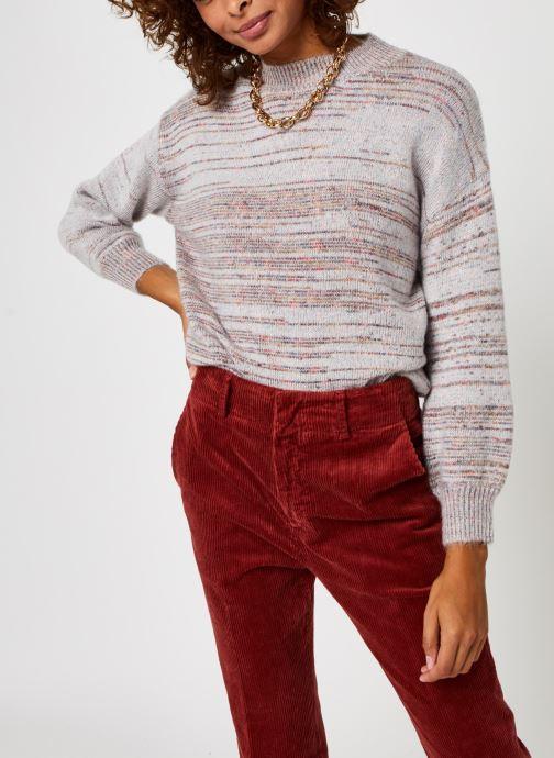 Vêtements Accessoires 20203001