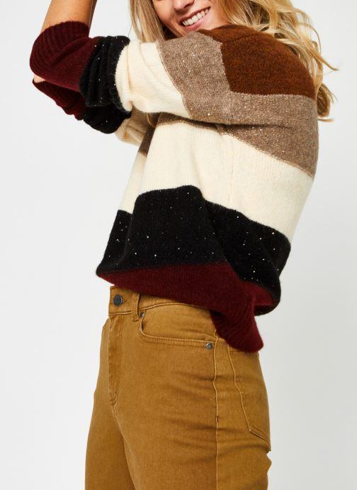 Vêtements Accessoires 20203004