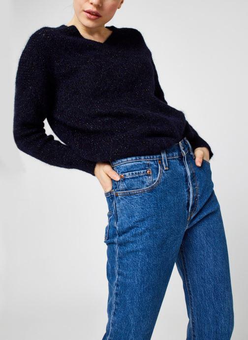 Vêtements Accessoires 20203050