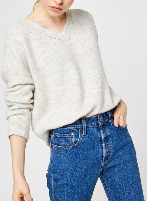Vêtements Accessoires 20203063