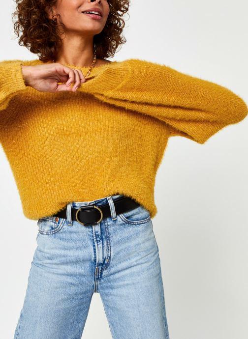Vêtements Accessoires 20203066