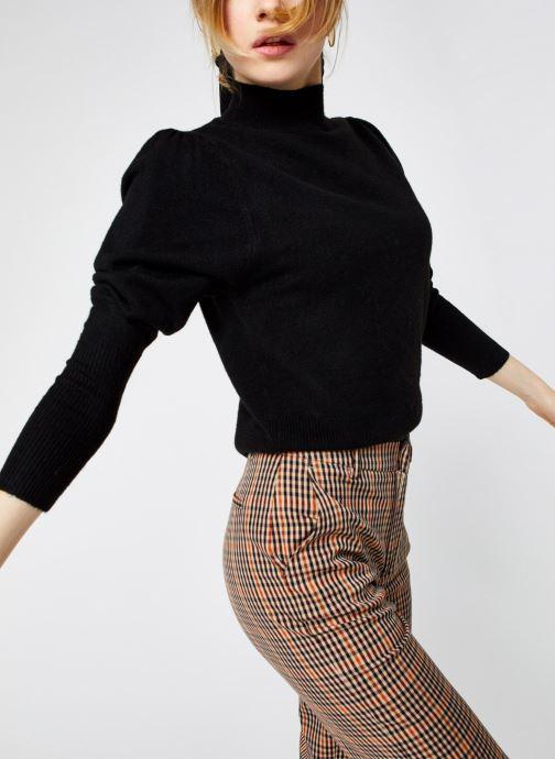 Vêtements Accessoires 20203069