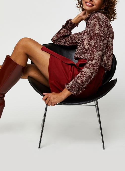 Vêtements Accessoires 20211062