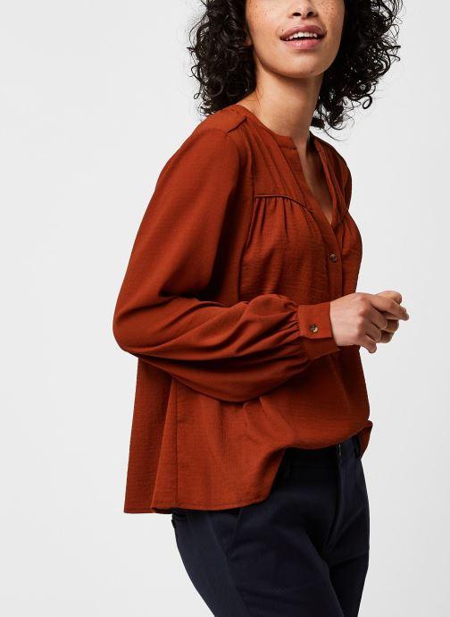 Vêtements Accessoires 20211101