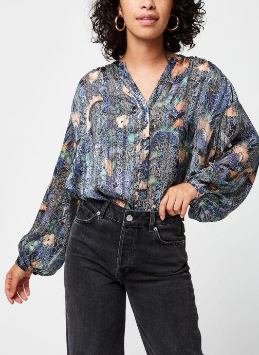Vêtements Accessoires 20212008
