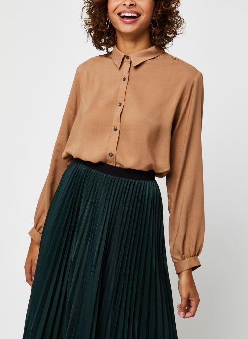 Vêtements Accessoires 20212036