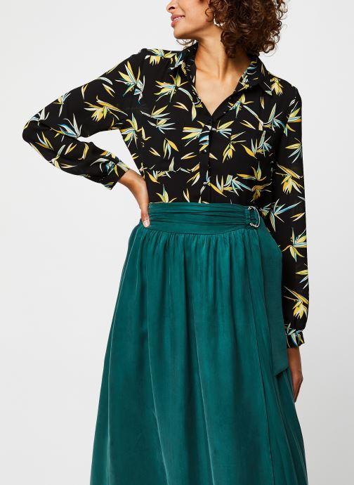 Vêtements Accessoires 20212096