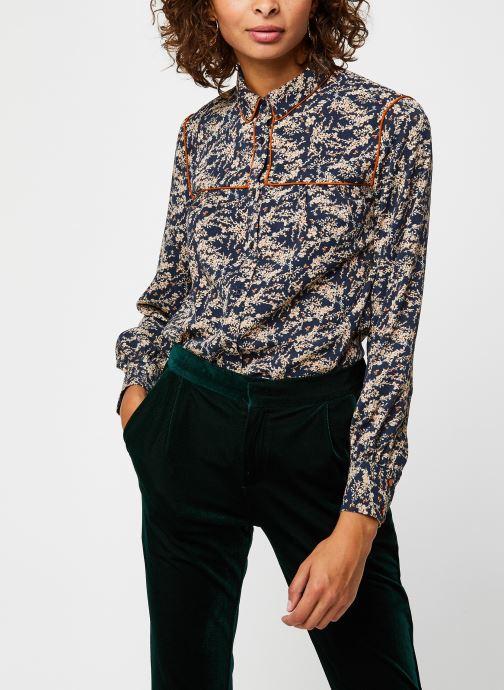 Vêtements Accessoires 20212122