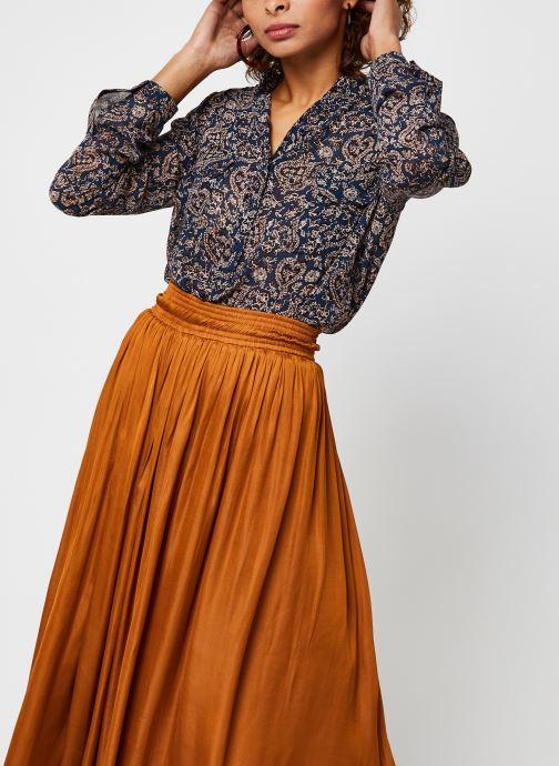Vêtements Accessoires 20212135