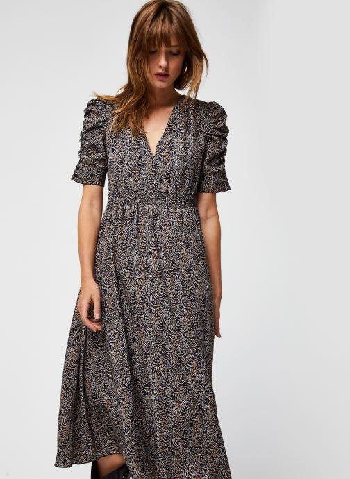Vêtements Accessoires 20221035
