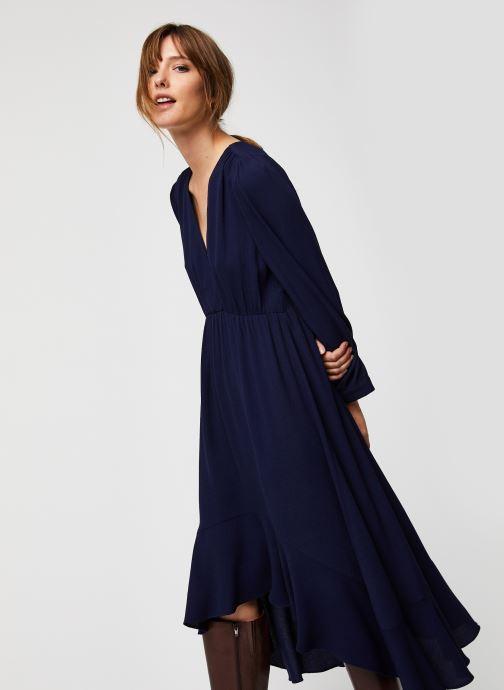 Vêtements Accessoires 20221091